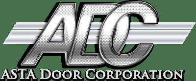 VES Specialists Asta Door logo image.